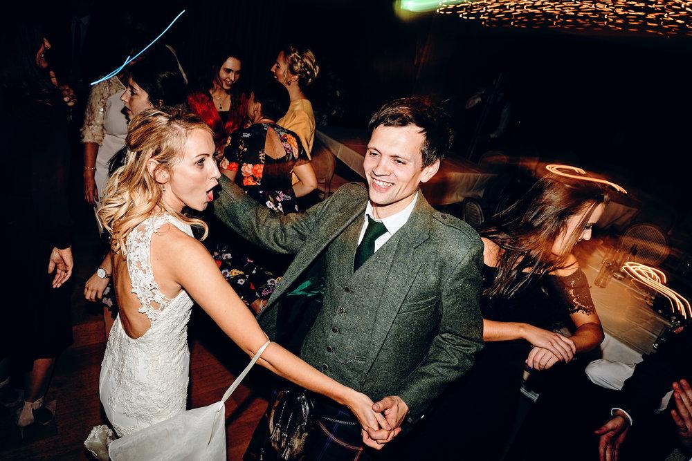 Ryan Diver Photography ©_Northen Ireland Wedding Photographer _165.jpg