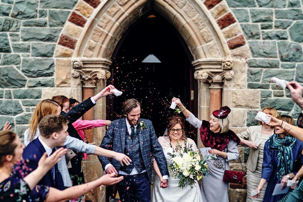 Ryan Diver Photography ©_Northen Ireland Wedding Photographer _136.jpg