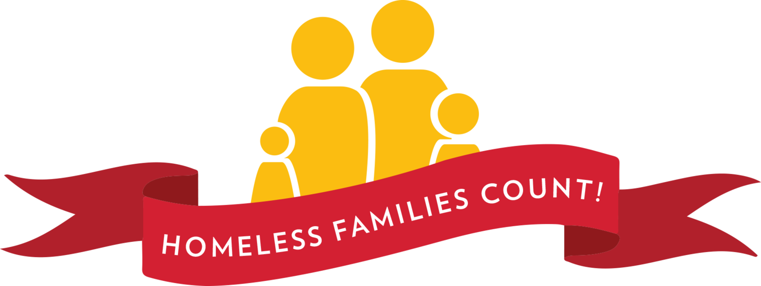 Homeless Families Count