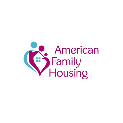 American_Family_Housing copy.jpg