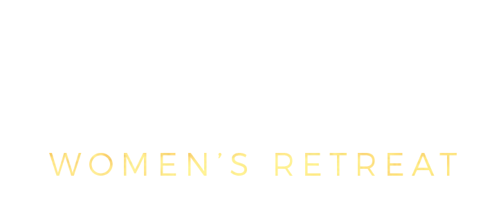Sacred Space: Women's Retreat
