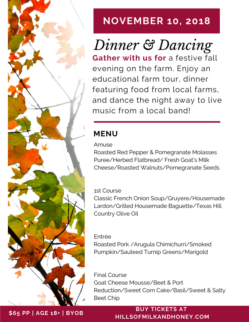 Fall Dinner and Dancing 2018.png