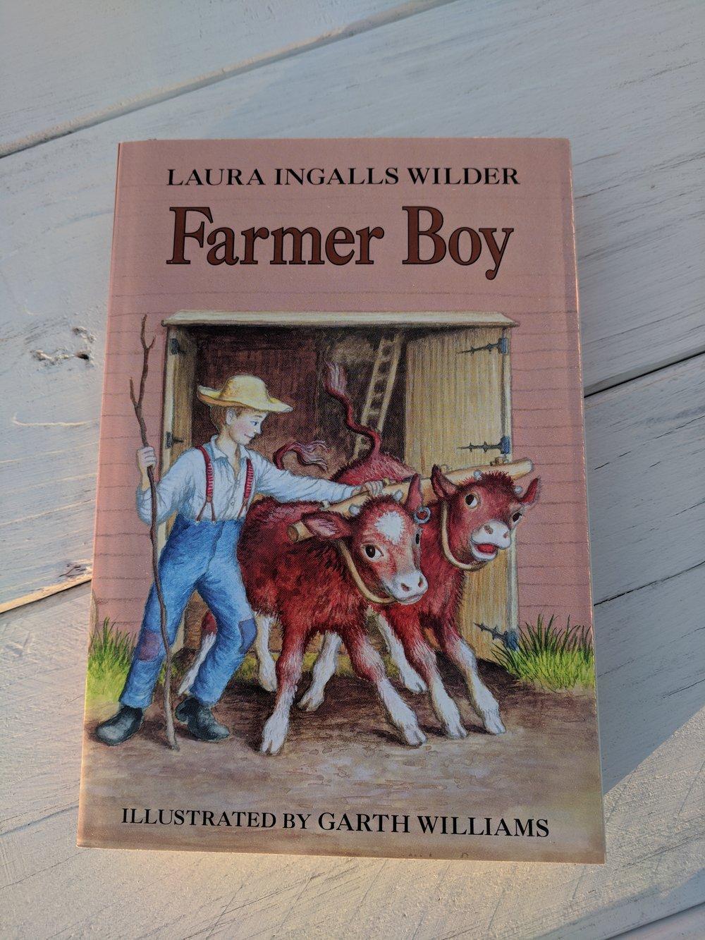 Farmer Boy.jpg