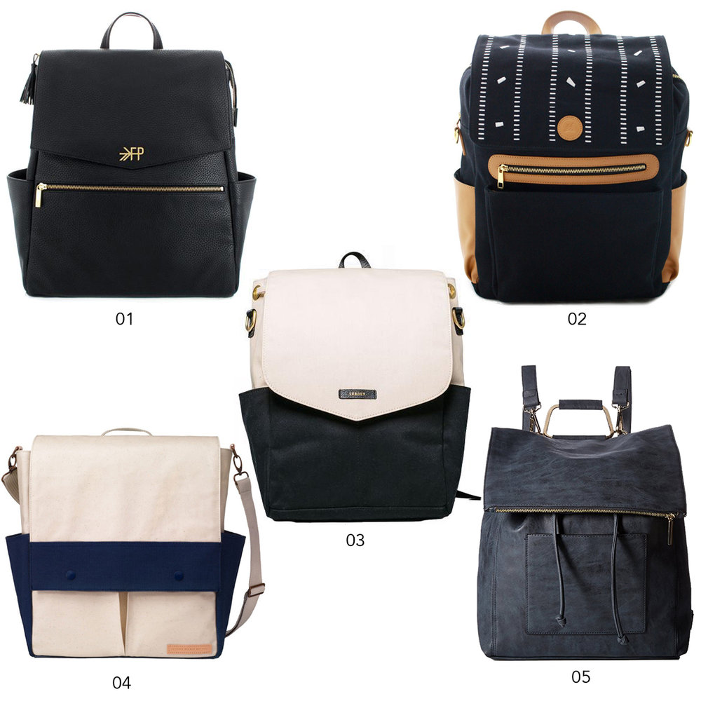 Buy Diaper stylish bags that look like purses picture trends