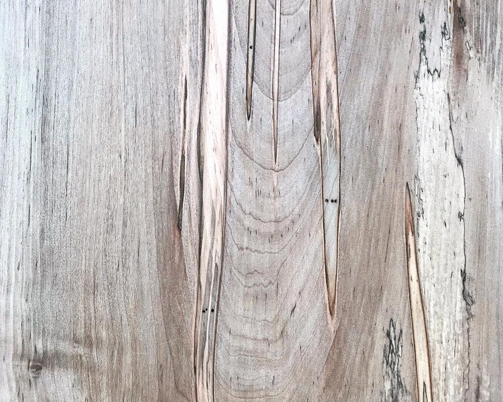 Design Primer: Ambrosia Maple | Design Confetti