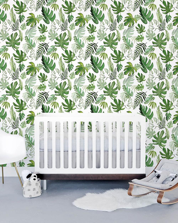 5 Kid's Decor Lines We're Loving Right Now | Design Confetti