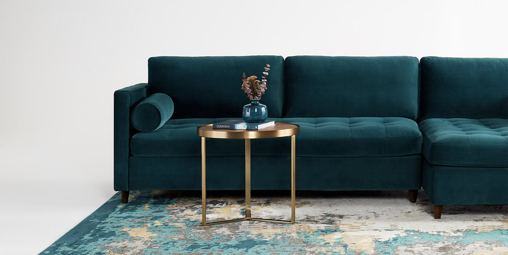 5 Companies that are Disrupting the Way We Furnish our Homes | Design Confetti