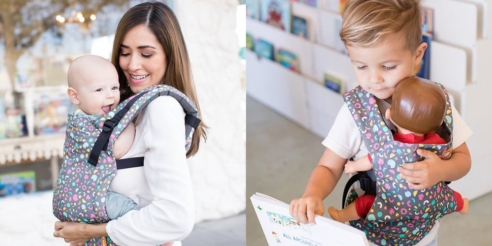 Babywearing-+Mama+&+Little+Edition+|+Design+Confetti.jpg
