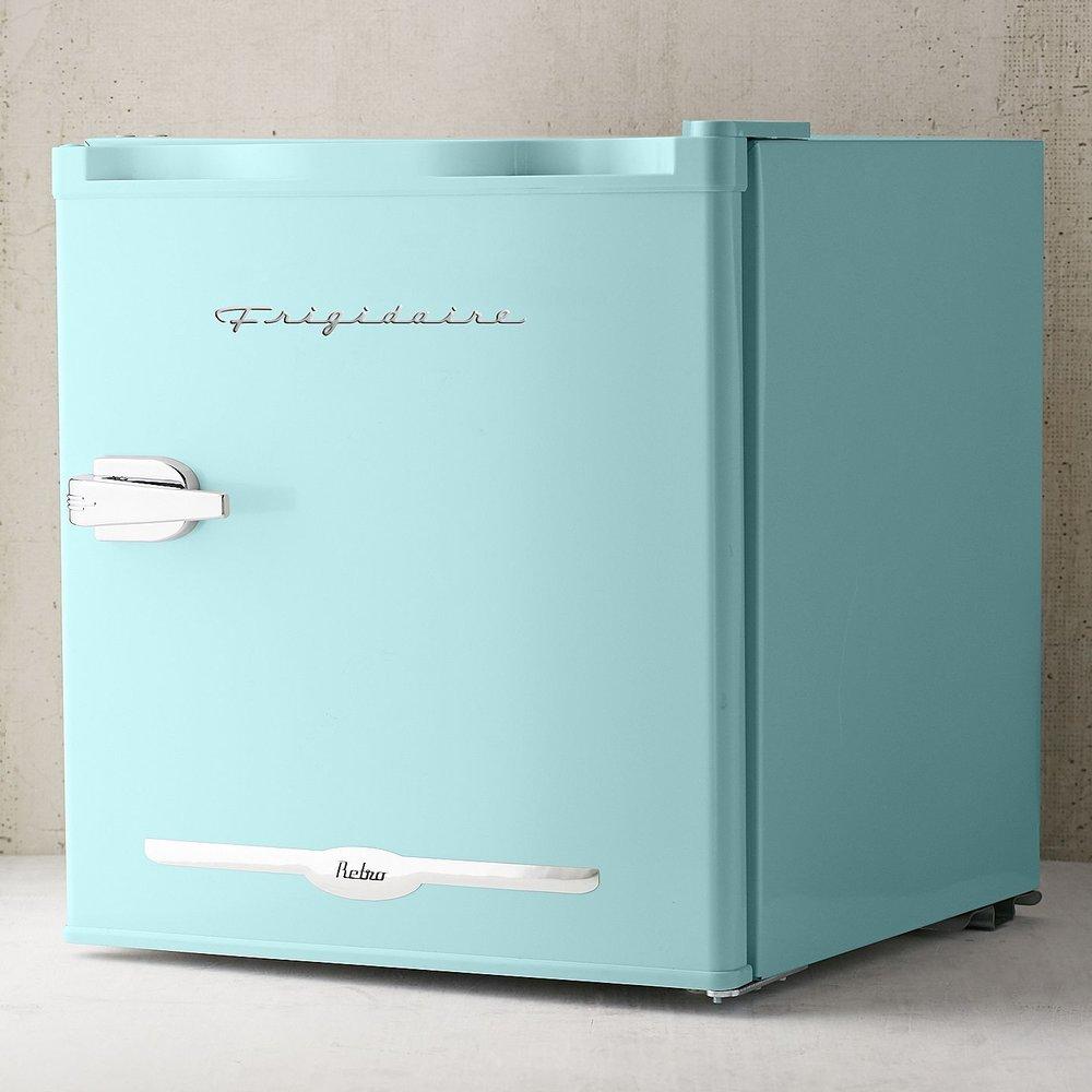 Mini Refrigerator, $149