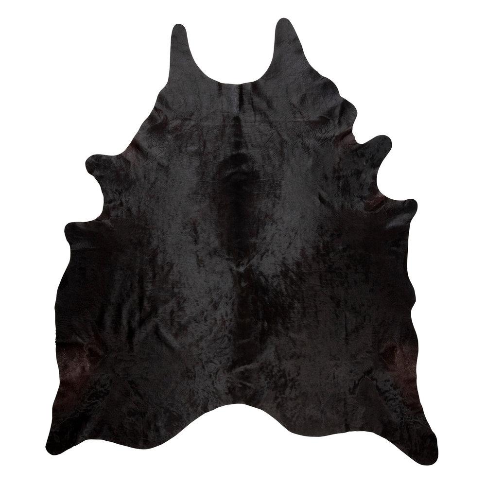 KOLDBY Cowhide, $169