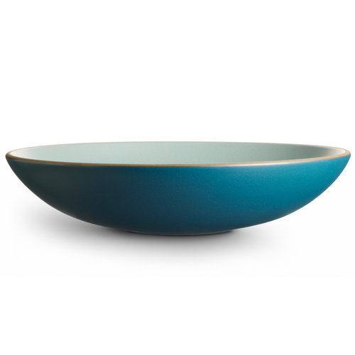 Heath Shallow Salad Bowl