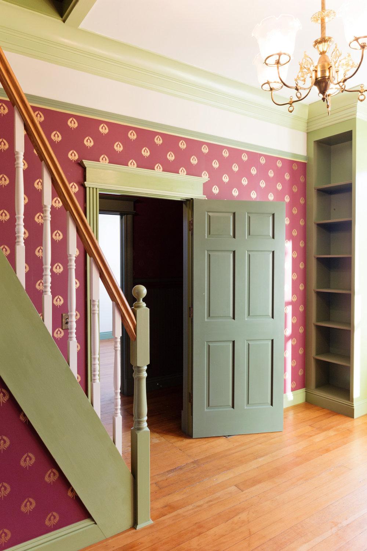 frontroom9.jpg