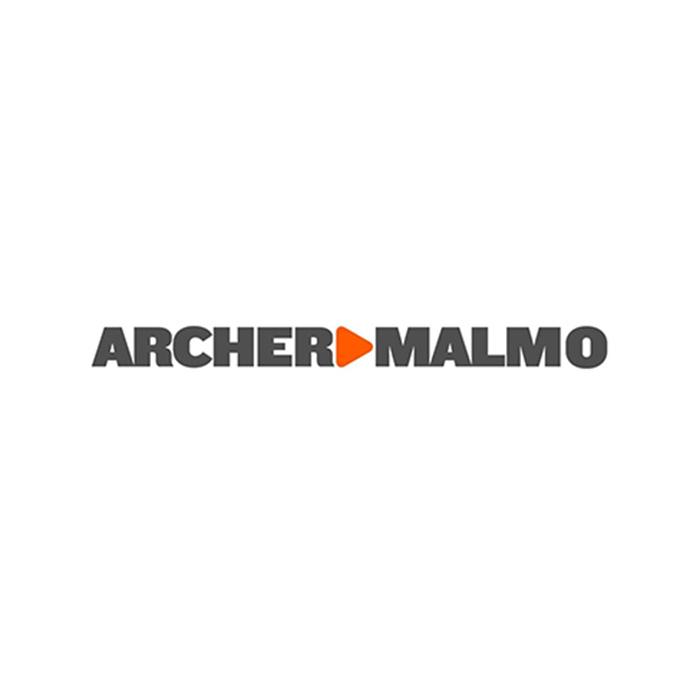 Archer-Malmo.jpg
