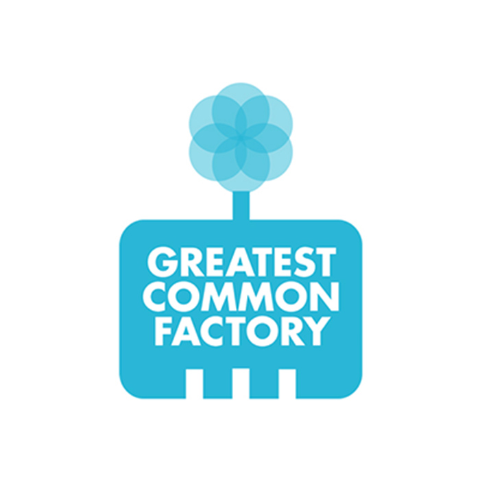 Greatest-Common-Factory.jpg