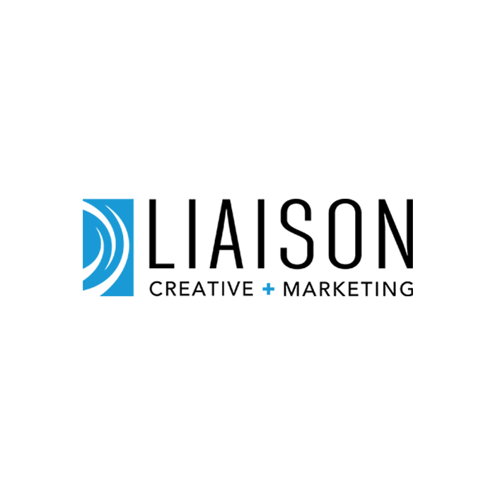 Liason-Creative-+-Marketing.jpg