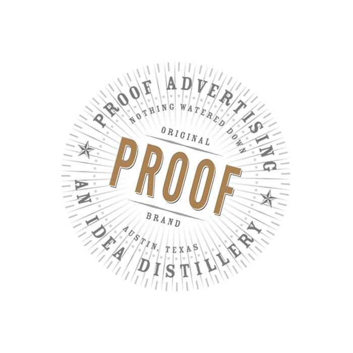 Proof-Advertising.jpg