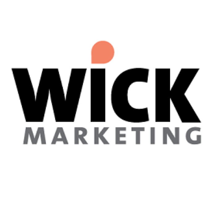 wick.png