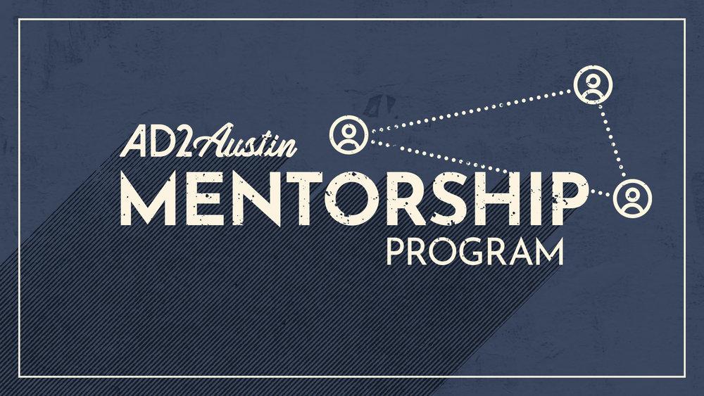 18-AD2-1118-Mentorship Branding_1920x1080_r2.jpg