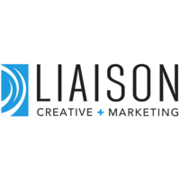 Liaison creative + Marketing - At our core, Liaison is about solving problems. Whether it's the immediate problem of a rapidly approaching deadline or the larger challenge of how to produce marcom collateral quickly and cost-effectively, we want to help. We bring a specialized set of tools – our unique service offerings and desire to serve – to every job.