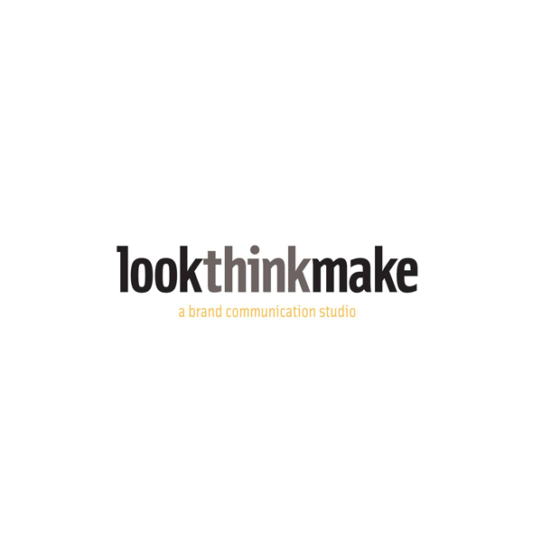 lookthinkmake - Arts. Architecture. Community. Culture. Hospitality. Home. lookthinkmake is an Austin-based full-service advertising & public relations agency that specializes in community, creativity and destination-based branding.We have a passion for creating and championing the magnetic connection between people, and the spaces and places that draw them together. Expert strategy, creative dialogue and smart execution underscore our work in branding, design, campaigns, public relations, and digital media.