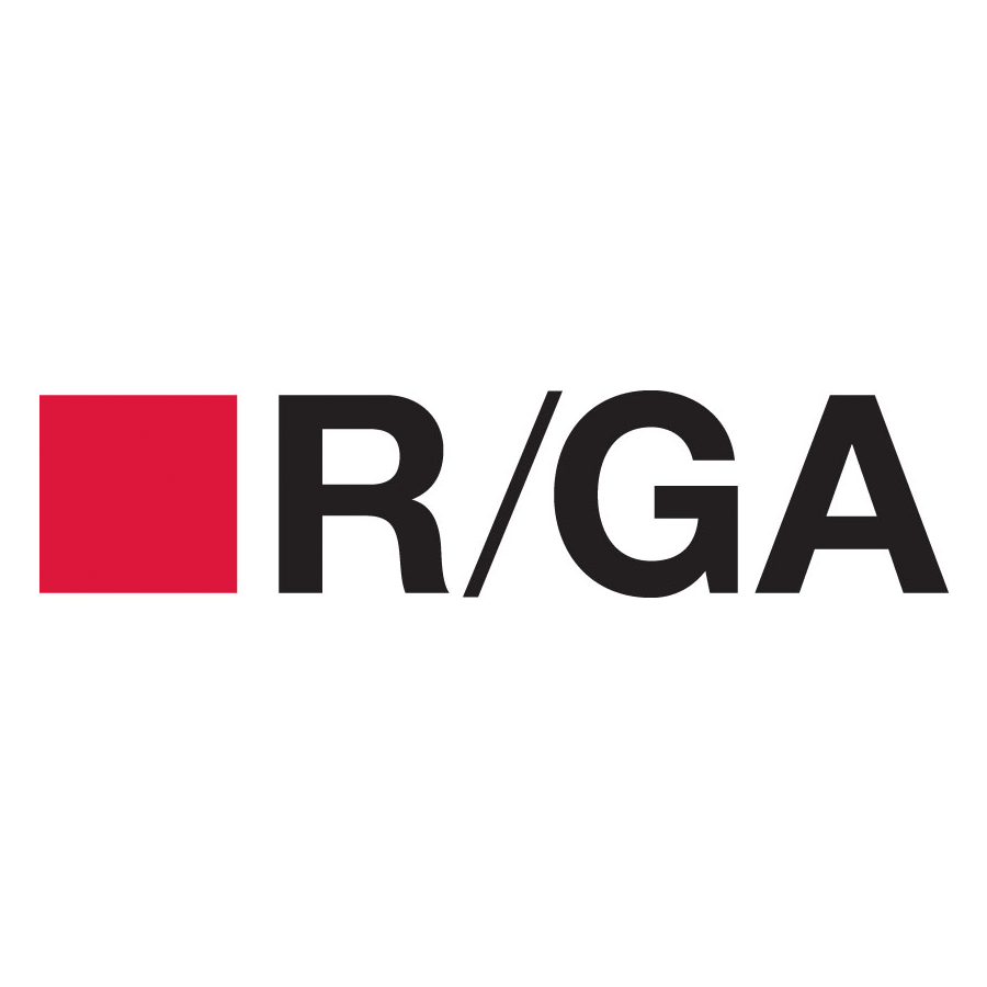 R/ga - We are creatively driven—and all our work is informed by our culture of collaboration. Our global network spans 18 offices, with 2000 employees.