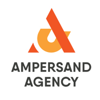 Ampersand agency - Our name is a statement of intersection. Because it's not just one thing that makes great advertising. It's collaboration & coming together. It's truth & knowledge. It's creativity & strategy. It's hard work & playfulness.
