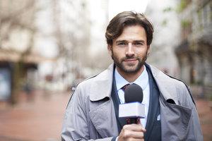 reporter.jpg