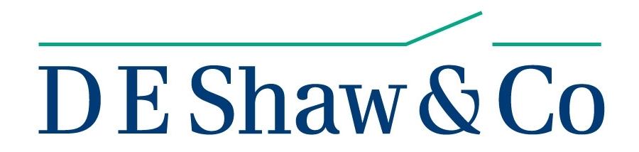 DEShaw.png