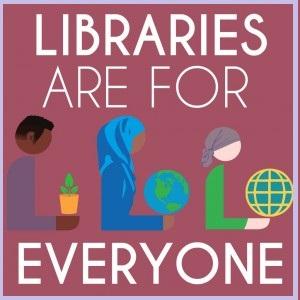 LibrarySci.jpg