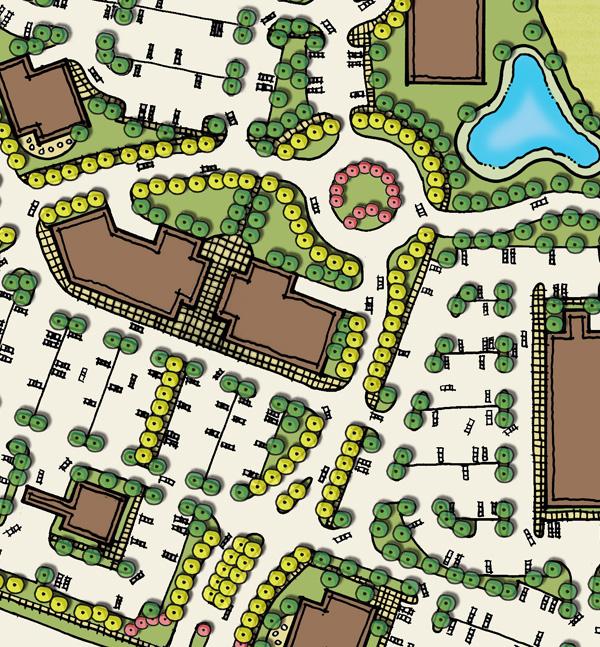 dpd-lb-site-plan-img-5.jpg