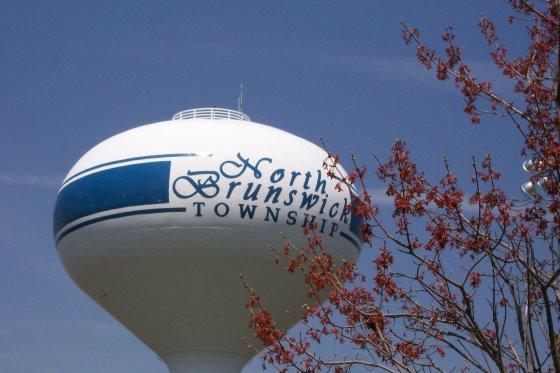 North Brunswick-water tower.jpg