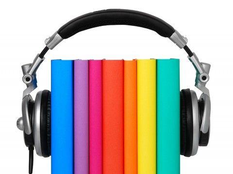 53ff35e597cce54031be221f9834255d--audiobook-free-audio-books.jpg