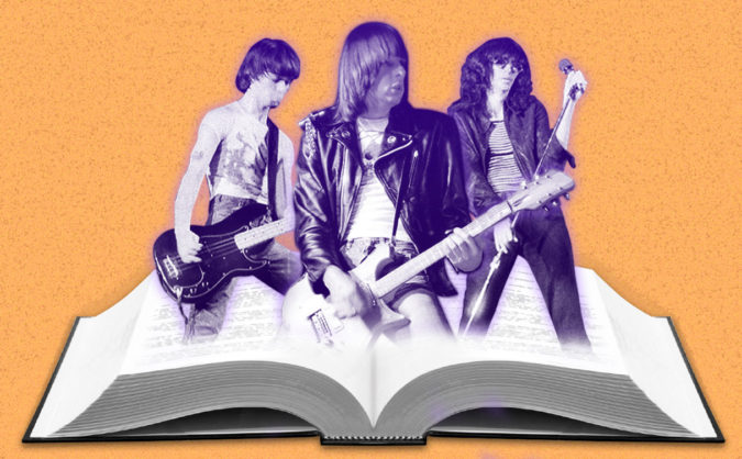 best-music-books-675x418.jpg