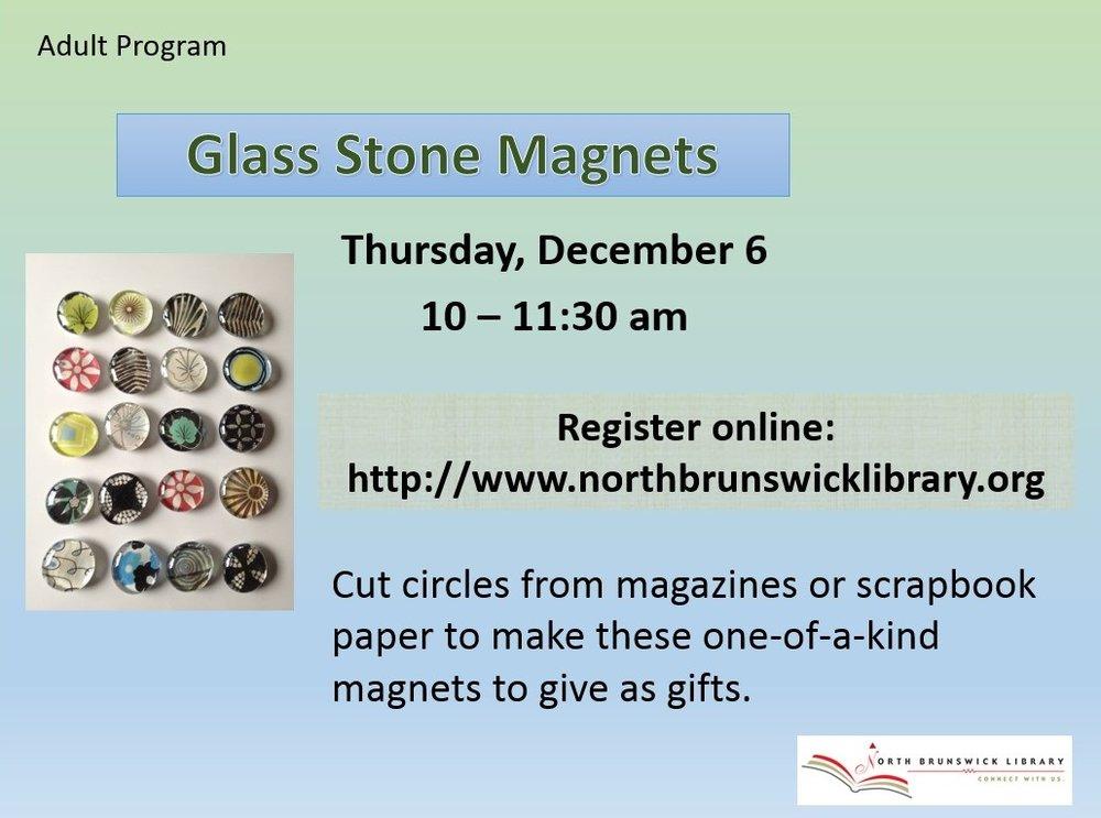 glassstone.jpg