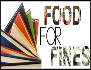foodforfinesevent.jpg