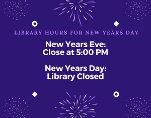 Library Hours for New Years Day - website.jpg