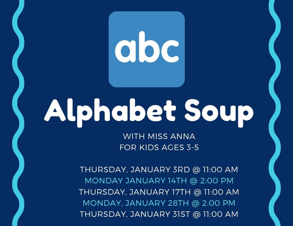 Alphabet Soup (1).jpg