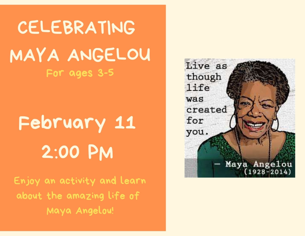 Celebrating Maya Angelou.jpg