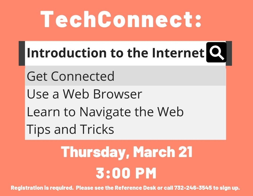 Intro to Internet.jpg