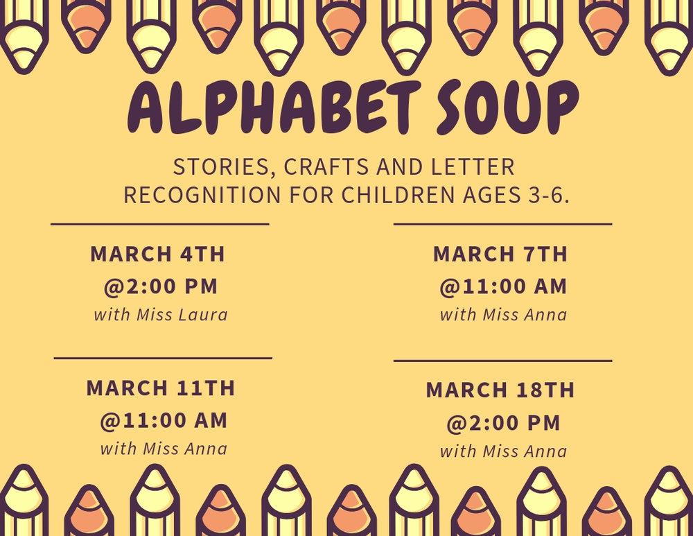 Soup - March.jpg