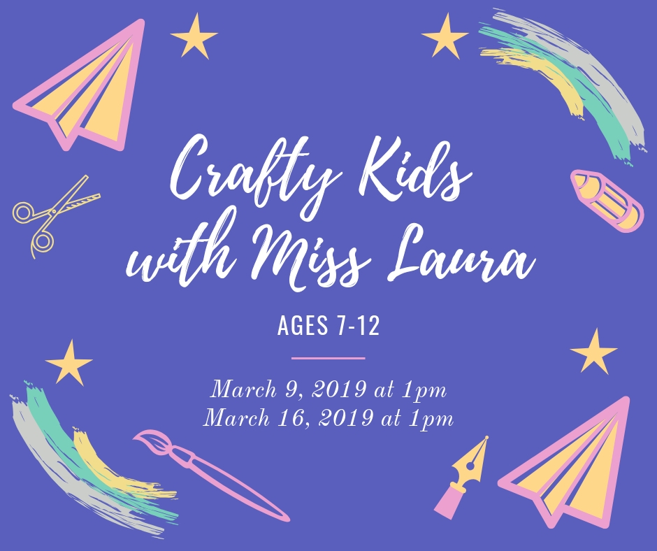 Crafty Kids with Miss Laura.jpg