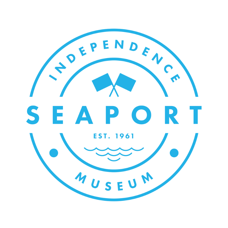 11344_Seaport09.png