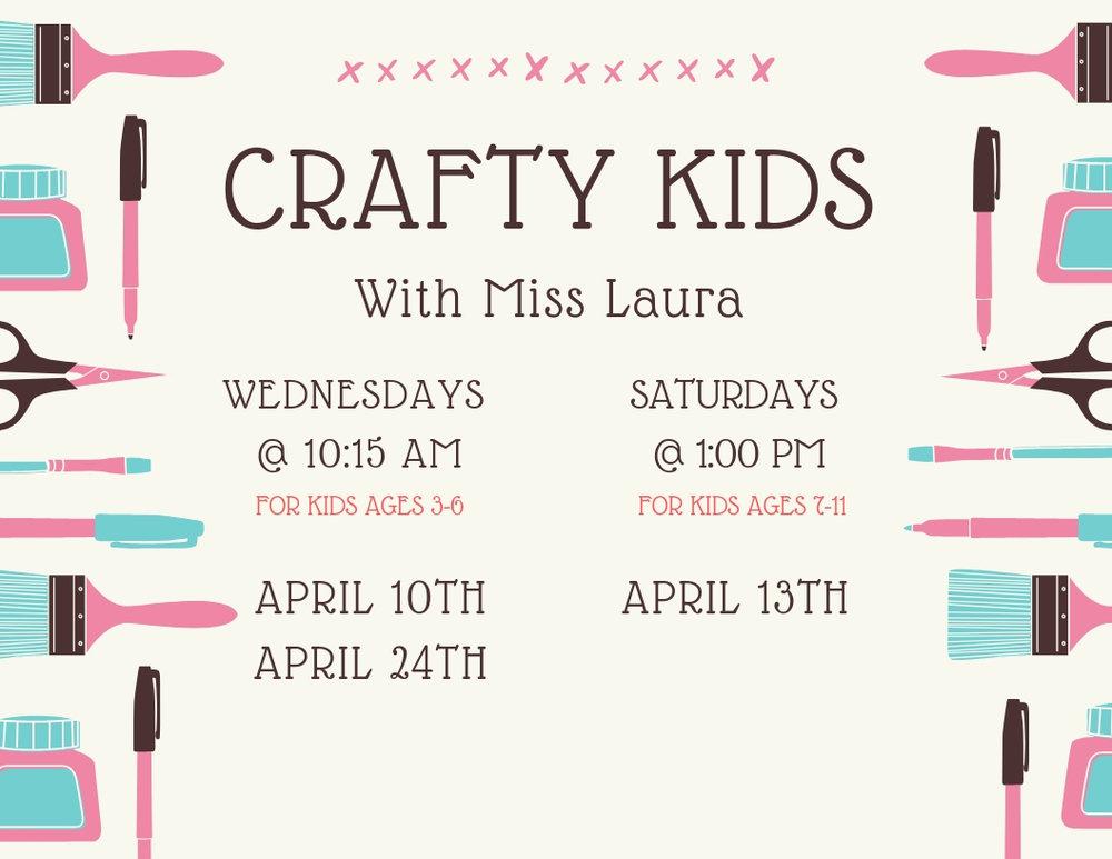 Crafty Kids - Val - April.jpg