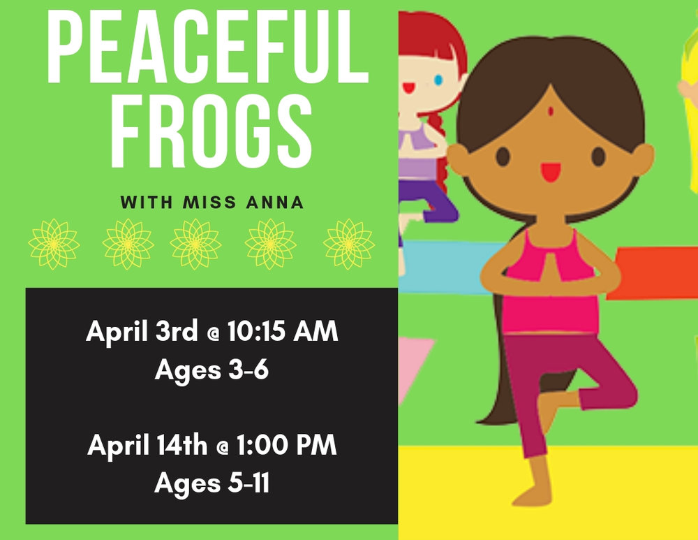 Peaceful Frogs.jpg