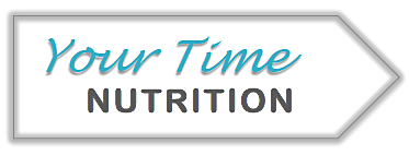 Your Time Nutrition
