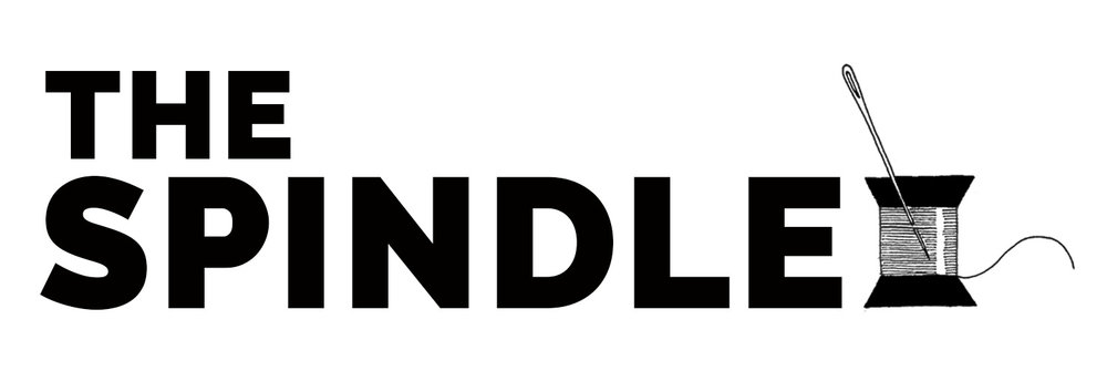 Spindle Logo 2017.jpg