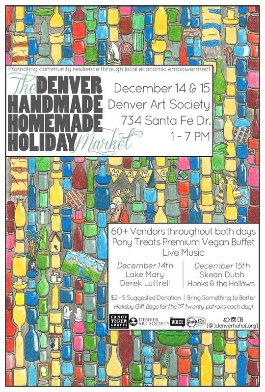 Holiday Market Poster 2013.jpg