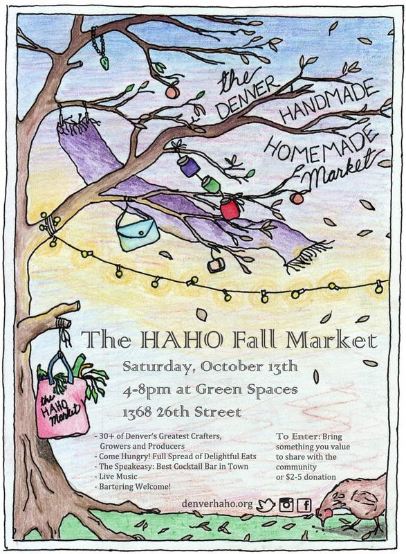 October Market Poster 2012 .jpg