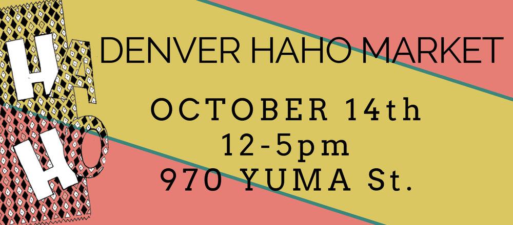 October-14th-banner.jpg