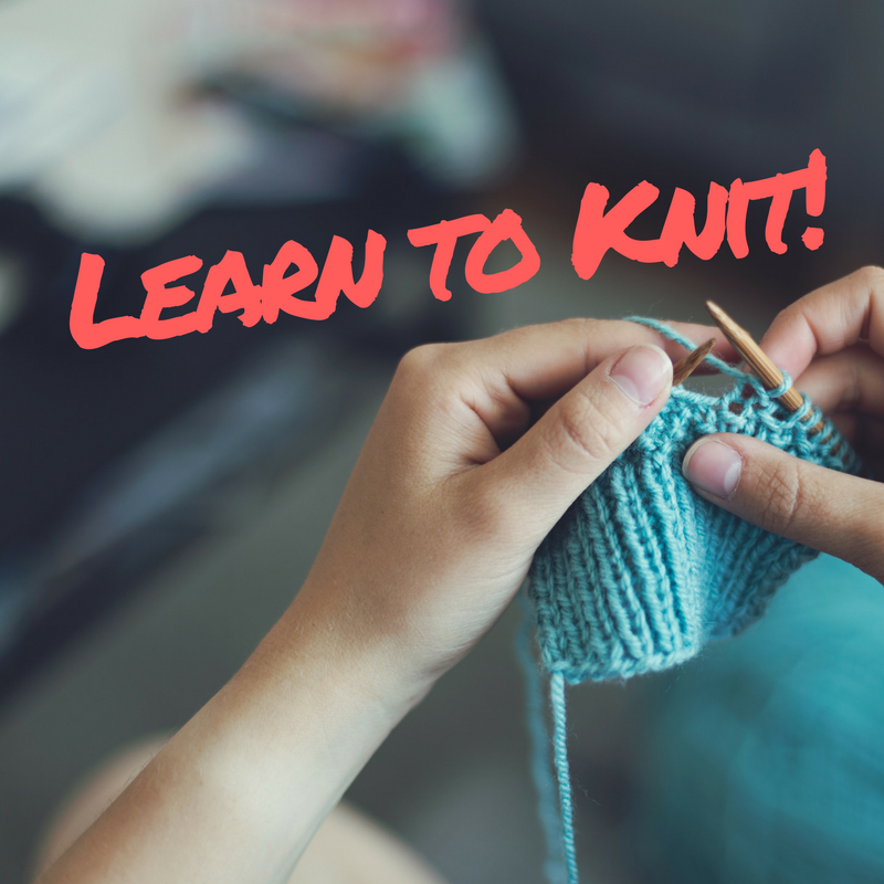 Learn to Knit!.png